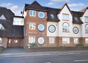 Thumbnail 2 bedroom property for sale in Bournemouth Road, Poole