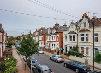 Thumbnail 2 bedroom flat to rent in Mexfield Road, London