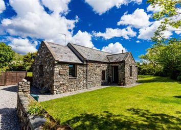 Thumbnail 2 bed cottage for sale in Ballaleigh Road, Kirk Michael, Isle Of Man
