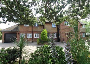 Thumbnail 5 bed detached house for sale in Old Green Road, Broadstairs