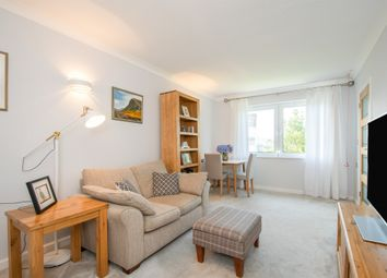 Thumbnail 1 bedroom property for sale in Broomhill Gardens, Newton Mearns, Glasgow