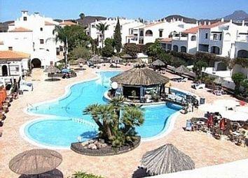 Thumbnail 1 bed apartment for sale in Amarilla Golf, Fairways, Spain
