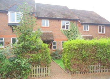 Thumbnail 3 bed terraced house to rent in Boxhill, Hemel Hempstead