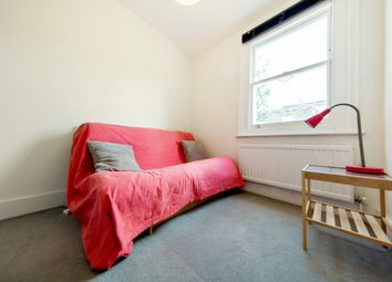 Thumbnail 1 bed semi-detached house to rent in Strathleven Road, London, London