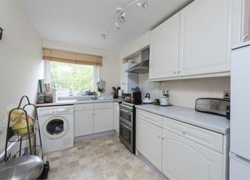 Thumbnail 1 bed flat to rent in Ericcson Close, Ericcson Close, Wandsworth