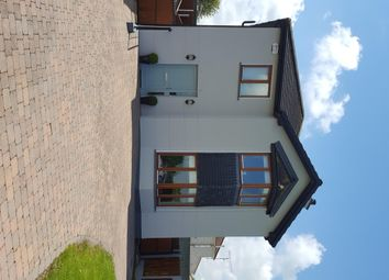 Thumbnail 4 bed detached house for sale in 35, Westfield, Kells, Meath
