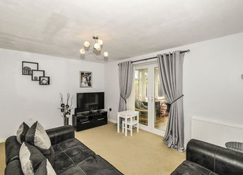 Thumbnail 3 bed terraced house for sale in Leslie Road, Barnsley