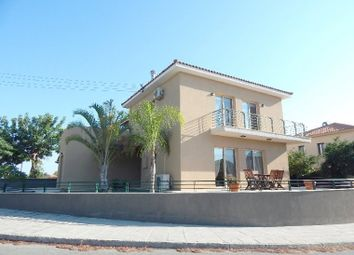 Thumbnail 3 bed villa for sale in Paramali, Cyprus