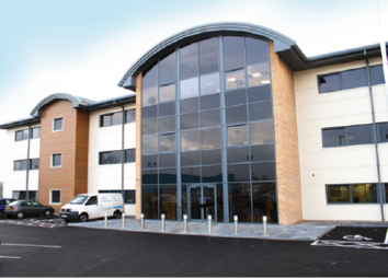 Thumbnail Office to let in Foxby Lane Business Park, Gainsborough