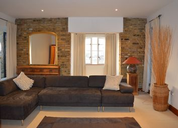 Thumbnail 2 bed flat to rent in 8 Shad Thames, London