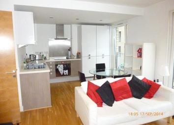 Thumbnail 1 bedroom flat to rent in Springside, Edinburgh
