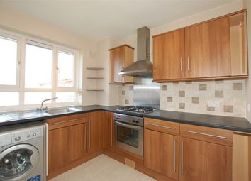 Thumbnail 3 bedroom flat to rent in Maynard House, Churchfields Road, Beckenham, Kent