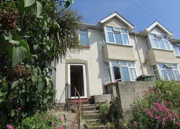 Thumbnail 3 bed semi-detached house for sale in Colley End Road, Paignton