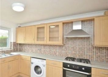Thumbnail 1 bed terraced house to rent in Taunton Avenue, Corby, Northamptonshire