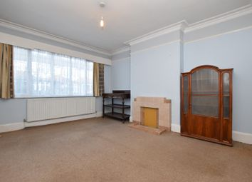Thumbnail 4 bed semi-detached house for sale in Alwyne Road, London