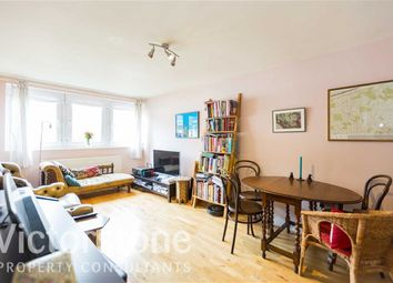 Thumbnail 1 bed flat for sale in Levison Way, Archway, London