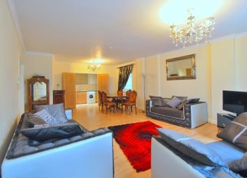 Thumbnail 2 bedroom flat to rent in Marys Court, 4 Palgrave Gardens, Regents Park, London