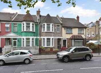 Thumbnail 3 bed terraced house for sale in Blackboy Lane, London