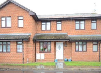 Thumbnail 1 bed flat to rent in The Knook, Yorktown Road, College Town, Sandhurst