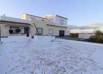 Thumbnail 3 bed villa for sale in Portugal, Algarve, Carvoeiro
