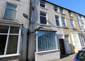 Thumbnail 5 bedroom terraced house to rent in Shannon Street, Blackpool