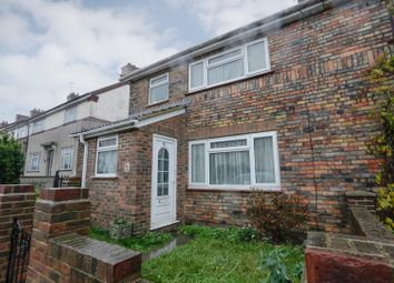 Thumbnail 3 bed semi-detached house for sale in Mill Hill, Deal