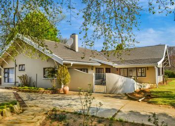 Thumbnail 3 bed detached house for sale in 13 Thomas St, Himeville, 3256, South Africa
