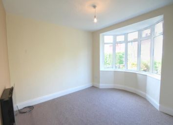 Thumbnail 3 bedroom property to rent in North View, Blackhill, Consett