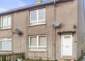 Thumbnail 2 bed semi-detached house to rent in Lanrigg Avenue, Fauldhouse, Bathgate