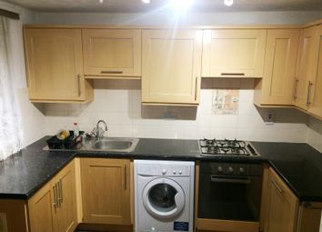Thumbnail 3 bed terraced house to rent in Coal Road, Whinmoor, Leeds
