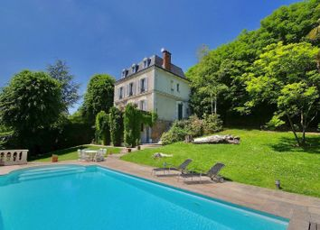Thumbnail 6 bed property for sale in Sevres, Paris, France