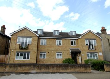 Thumbnail 2 bed flat for sale in Ravenscroft Road, Beckenham, Kent
