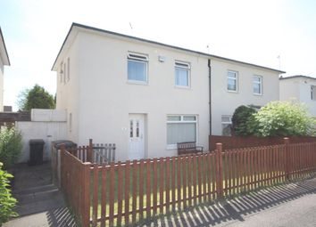 Thumbnail 3 bed semi-detached house for sale in Palm Tree Avenue, Coventry