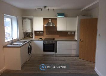 Thumbnail 2 bedroom flat to rent in Lavender Hill, Tonbridge