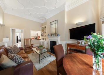 Thumbnail 2 bedroom flat for sale in Draycott Place, London
