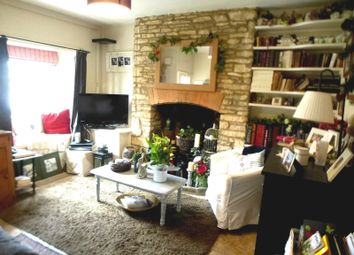 Thumbnail 2 bed cottage to rent in London Road, Tetbury