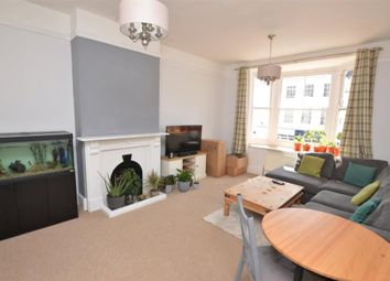 Thumbnail 2 bed flat to rent in Central House, 141 High Street, Honiton, Devon