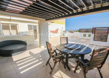 Thumbnail 3 bedroom apartment for sale in Oroklini, Larnaca