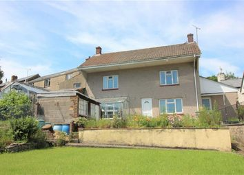 Thumbnail 3 bed detached house for sale in Morse Lane, Drybrook