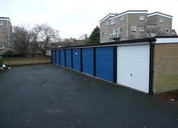 Thumbnail Commercial property to let in Garage, Albion Place, Canterbury