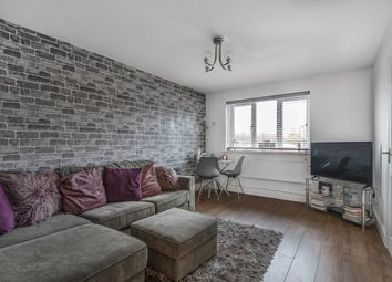 Thumbnail 1 bed flat to rent in Salmon Road, Dartford
