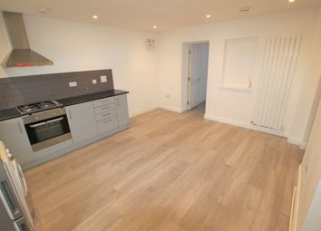 2 bed maisonette to rent in Madrid Road, Guildford GU2