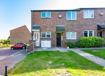2 bed maisonette for sale in Thirlmere Gardens, Northwood HA6