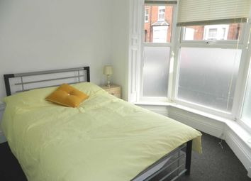 Thumbnail Room to rent in Cranwell Street, Lincoln