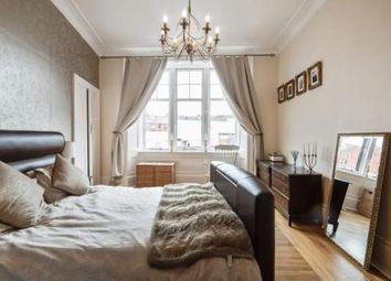 Byres Road, Grosvenor Mansions, Dowanhill, Glasgow G12