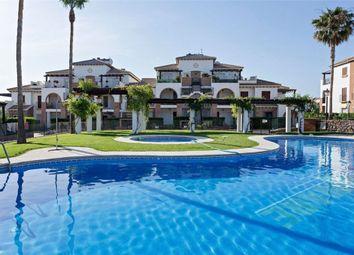 Thumbnail Serviced flat for sale in Av. Medina Azahara, 2, 04621 Vera, Almería, Spain