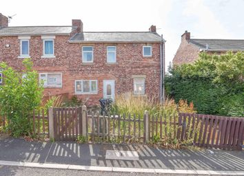 Thumbnail 2 bed semi-detached house to rent in Malone Gardens, Birtley, Chester Le Street