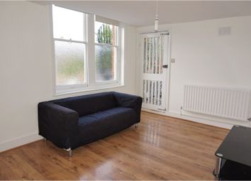 Thumbnail 2 bed flat to rent in 97-99 Sydenham Road, London
