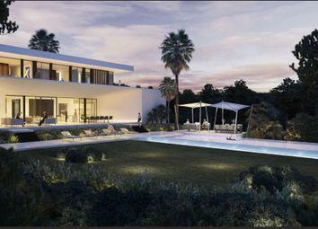 Thumbnail 6 bed villa for sale in Carretera De Ronda-Benahavis, Marbella, Mlaga