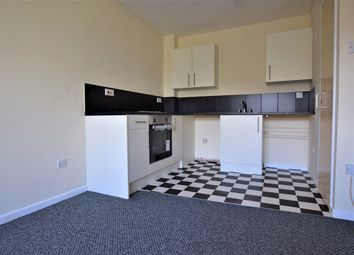 Thumbnail Studio for sale in Vaughan Close, Plymouth